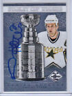 Stanley Cup Game Two Hockey Card Giveaway From Upper Deck 3