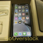 Apple iPhone XR 64GB White Verizon Only A1984 LTE CDMA GSM NICE