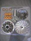 SCOOTER 125CC 150CC GY6 HIGH PERFORMANCE RACING VARIATOR PULLEY SET