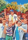 Best Bonus Feature Ever: The Sandlot Baseball Cards in New Blu-ray 18