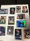 Brian Urlacher Rookie Cards and Memorabilia Guide 6