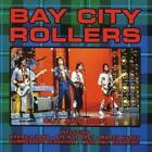 Bay City Rollers - Cut And Run CD & + Greatest Hits The Very Best Of Singles