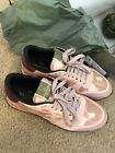 valentino women shoes sneakers