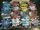 Lot Of 8 2019 Nascar Authentics 1 64 Wave 1 43422201421883