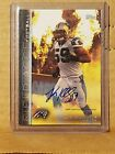 2015 Topps Field Access Football Cards 44