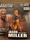 Round 5 MMA Ultimate Collector Figures Guide 62