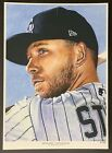 Trevor Story Rookie Cards and Key Prospect Guide 18