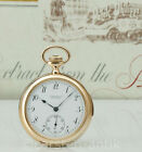 Patek Philippe Switzerland 5 min repeater with certificate for Tiffany