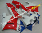 For Honda VFR400 NC30 VFR 400R 1988 1989 1990 1991 1992 VFR400R NC30 Fairing Kit
