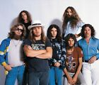 Lynyrd Skynyrd - Live Concert LIST - Freebird - Sweet Home Alabama