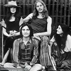 The Incredible String Band - Live Concert LIST - Robin Williamson - Mike Heron