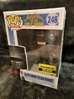 2015 Funko Pop Monty Python and the Holy Grail Vinyl Figures 7