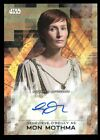 2016 Topps Star Wars Rogue One Series 1 Trading Cards 5