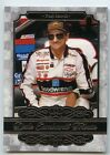 2015 Press Pass Cup Chase Racing Cards 19