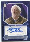 2015 Topps Doctor Who Trading Cards 5