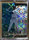 Top 10 Ken Griffey Jr. Baseball Cards of All-Time 26