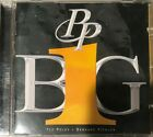 PP - Big 1 OOP Melodic Rock cd Ted Poley Gerhard Pichler Rare OOP Like New
