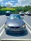 2006 BMW 3-Series 325i 2006 for $4700 dollars