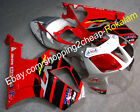 For Honda Fairing VTR1000 RC51 RVT1000 2000-2006 SP1 SP2 Sports Bike Body Kits