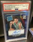 2017-18 Donruss Optic Basketball Premium Box Set 12