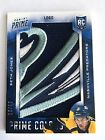 2013-14 Panini Prime Hockey Prime Colors Patches Ooglepalooza 45