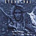 Steve Vai, Mystery Tracks - Archives Vol. 3, Excellent, Audio CD