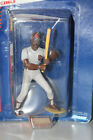 Starting Lineup 1988 Tony Gwynn Collectible New in box