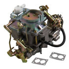 Carb Carburetor fit Jeep Wagoneer Wrangler BBD 6 CYL 1983-88 Engine 10-1006 1988