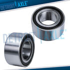 For 90 Quattro A6 A8 Allroad Coupe Quattro S4 Rear Wheel Bearing Left and Right