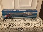 Vintage Amoco Toy Tanker Truck Special Limited Edition 1st Series 1994