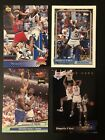 Shaquille O'Neal Cards, Rookie Cards and Autographed Memorabilia Guide 21
