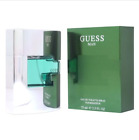 NEW Guess Man Edt Spray 75ml for Men
