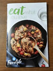 New Weight Watchers WW Freestyle Eat What You Love Smart Points