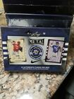 2018 Leaf METAL ALL-AMERICAN PERFECT GAME BASEBALL CARDS 8 AUTOS PER BOX