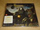 YEARNING plaintive scenes CD ORIG 1999 DIGIPAK HOLY REC-SEALED!-agalloch,alcest