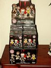 Funko IT Pennywise Mystery Minis Display Case of 12 Vinyl Figures SEALED