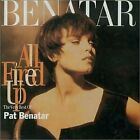 Benatar, Pat - All Fired Up: Very Best of