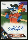 2016 Topps MLB Wacky Packages Trading Cards - Out Now 17