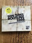 Masif Hard Trance Bootlegs 2008 Mixed By Steve Hill & Masif Djs