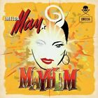 Mayhem by Imelda May Vinyl record LP (12