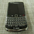BLACKBERRY BOLD 9700 T MOBILE CLEAN ESN UNTESTED PLEASE READ 29188