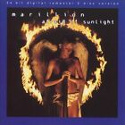 Afraid of Sunlight, Marillion, Good Enhanced, Original recording rem