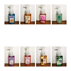 Bath and Body Works Hand Soap Gentle Foaming Cleaning All Kinds You Choose