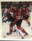 Scott Niedermayer Cards, Rookie Cards and Autographed Memorabilia Guide 41