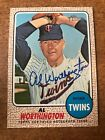 2017 Topps Heritage High Number Baseball Cards 13