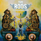 The Rods – Heavier Than Thou CD