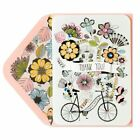 PAPYRUS Greeting Cards THANK YOU CARD Cute Sweet Special Unique Sealed