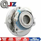 For 2005 2009 Buick La Crosse FWD ModelFRONT ONLY1Wheel Hub OE Replacement