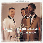 Shotgun & Soul Session, Junior Walker & The All Stars, Good Import