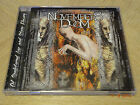 NOVEMBERS DOOM of sculptured ivy and....CD 1999 MARTYR MUSIC-opeth,les discrets
